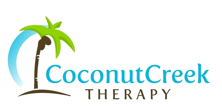 Coconut Creek Therapy